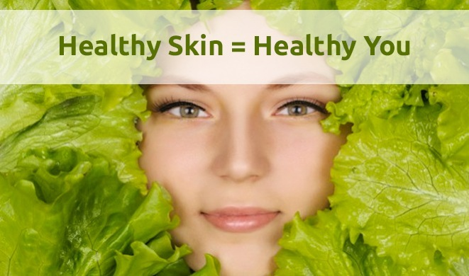 Tips For Healthy Skin Healthy Skin Care Tips Pune